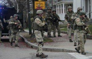 Boston-martial-law2b