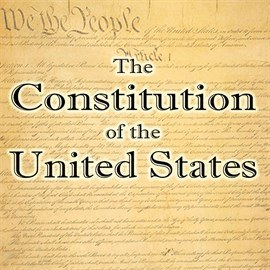 The Constitution of the United States of America Never Thought Congressional HR 127 Would Happen