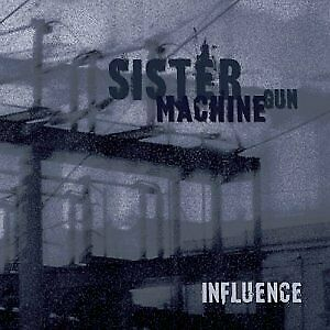 Sister Machine Gun, To Hell With You