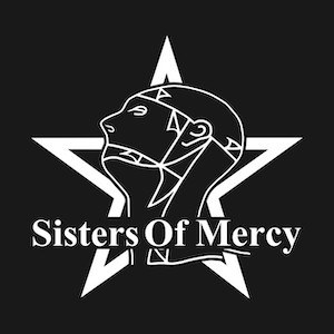 The Sisters Of Mercy More
